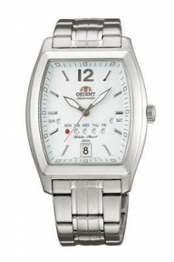 Мужские часы Orient CFPAC002W7