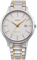 Часы ORIENT RF-QD0010S10B