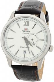 Мужские часы Orient FES00006W0