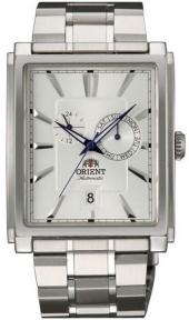 Мужские часы Orient FETAF004W0