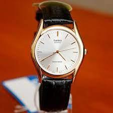 часы мужские CASIO MTP-1094Q-7ADF