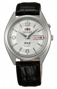 Мужские часы Orient FAB0000KW9