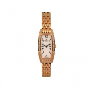 часы женские кварцевые APPELLA A-664-4001