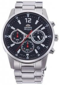 Мужские часы Orient RA-KV0001B10B