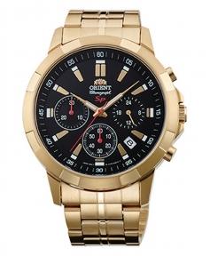 Мужские часы Orient FKV00001B0