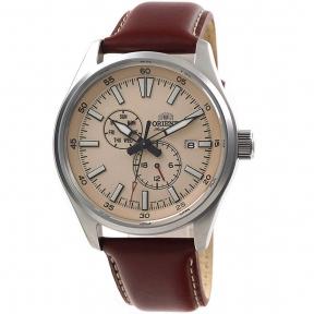 Мужские часы Orient RA-AK0405Y10B
