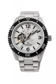 Мужские часы ORIENT RE-AT0107S00B