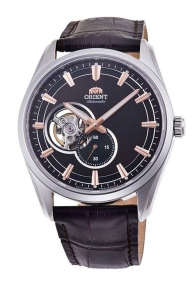 Мужские часы Orient RA-AR0005Y10B