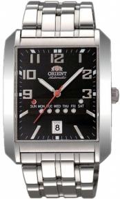 Мужские часы Orient FFPAA002B7