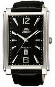 Мужские часы Orient FUNED003B0