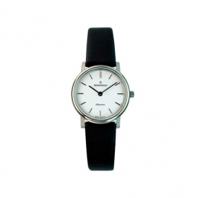 Женские часы ROMANSON UL3578SLWH WH