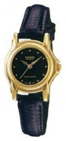 часы женские CASIO LTP-1098Q-1A
