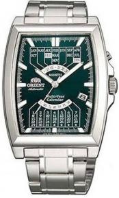 Мужские часы Orient FEUAF002FH