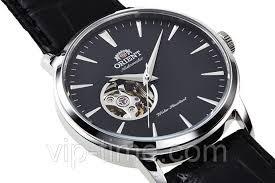 часы мужские orient SAG02004B0