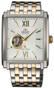 Мужские часы Orient SDBAD006W0