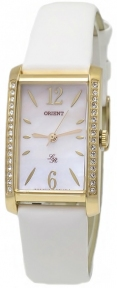 Женские часы Orient FQCBG004W0