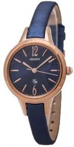 Женские часы Orient FQC14004D0