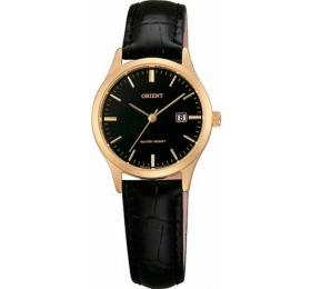 часы женские orient FSZ3N001B0