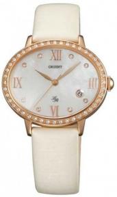 Женские часы Orient FUNEK002W0
