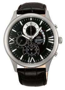 Мужские часы Orient FTT0N002B0