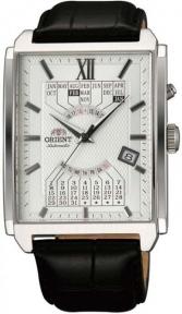 Мужские часы Orient FEUAG005WH