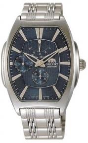 Мужские часы Orient CEZAB004D0