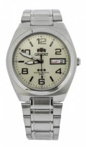 Мужские часы Orient SAB08003C8