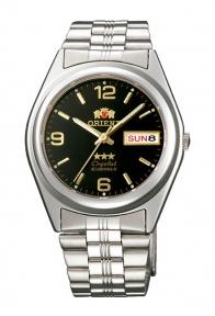 Мужские часы Orient FAB04004B9