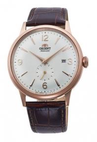 Мужские часы Orient RA-AP0001S10B