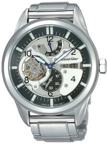 Мужские часы Orient YFH03002B
