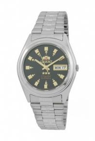Мужские часы Orient FAB04003B9