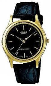 часы мужские CASIO MTP-1093Q-1A