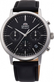 Мужские часы Orient RA-KV0303B10B