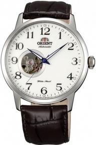 Мужские часы ORIENT FDB08005W0