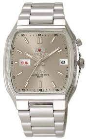 Мужские часы Orient FEMAS002Kj