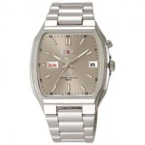 Мужские часы Orient CEMAS002KJ