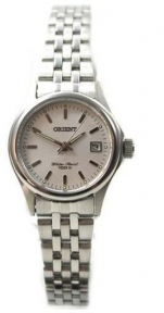 Женские часы Orient FSZ2F001W0