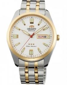 Мужские часы Orient RA-AB0028S19B