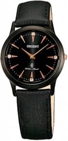 Женские часы Orient FUA06003B0