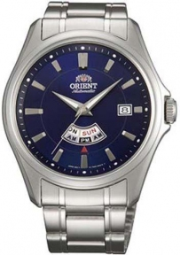Мужские часы Orient FFN02004DH