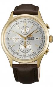 Мужские часы Orient FTT0V004W0