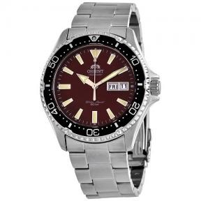 Мужские часы ORIENT RA-AA0003R19B Mako 3