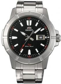 Мужские часы Orient FUNE9005B0