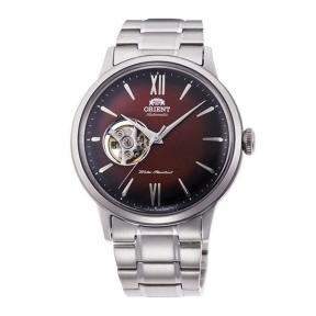 Мужские часы RA-AG0027Y10B