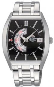 Мужские часы Orient FFNAA002BH
