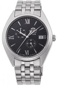 Мужские часы Orient RA-AK0504B10B