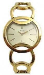 Женские часы Adriatica ADR 3512.1111Q