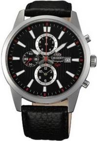 Мужские часы Orient FTT12005B0