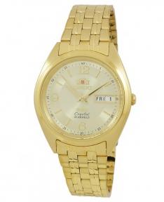 Мужские часы Orient FAB0000CC9