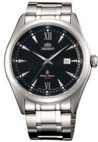 Мужские часы Orient FUNF3003B0